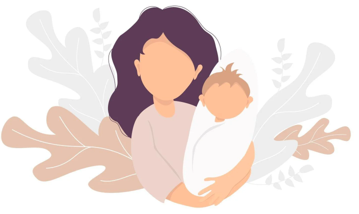 The Role of Motherhood in an Overpopulated World